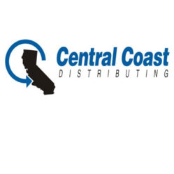 Central-Coast-Dist-Logo-1