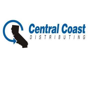 Central-Coast-Dist-Logo-1