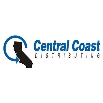 Central-Coast-Dist-Logo