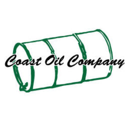 Coast-Oil-CO-LLC-logo1-whit