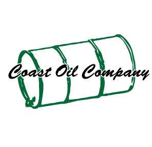 Coast-Oil-CO-LLC-logo1-whit