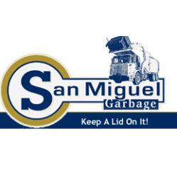 San-Miguel_logo