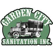 gardencitysanitation