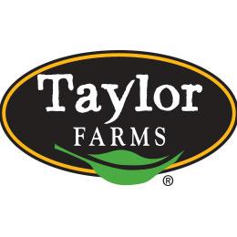 tyf_logo